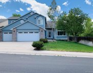 5379 S Cathay Court, Centennial image
