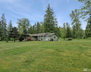 14929 WESTWICK Rd, Snohomish image
