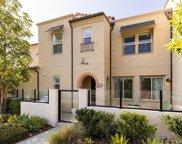 99     Adelfa Street, Rancho Mission Viejo image