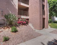 1340 N Recker Road Unit #223, Mesa image