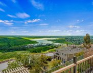 2299 Crystal Clear Dr, Spring Valley image