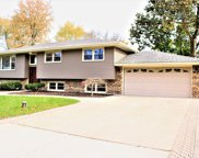 15531 112Th Court, Orland Park image
