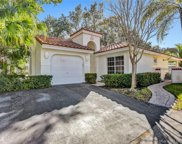 1436 Seagrape Cir, Weston image