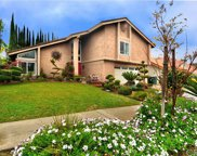 11155 Mccabe River Circle, Fountain Valley image