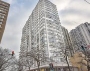 5757 North Sheridan Road Unit 7E, Chicago image