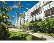 4999 Kahala Avenue Unit 209, Oahu image