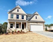 313 Coppergate Court, Holly Springs image