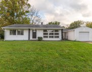 4212 Riverview Avenue, Middletown image