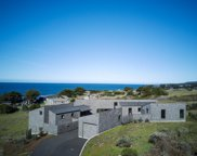 134 Waters Edge Close, The Sea Ranch image