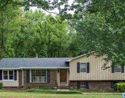 2209 Mountain Creek Trl, Hoover image