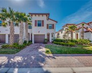 15831 Portofino Springs BLVD Unit 104, Fort Myers image