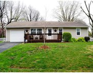 7919 Hunter, Raytown image