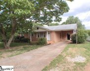3424 Brushy Creek Road, Greer image