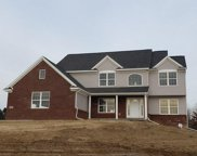 9808 Cobb Hollow, York image
