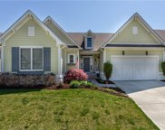 3454 Adare  Circle, Westfield image