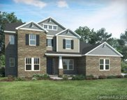 117 Enclave Meadows  Lane, Weddington image