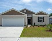 208 Legends Village Loop, Myrtle Beach image
