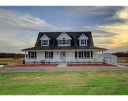 37405 E Old Pink Hill Road, Oak Grove image