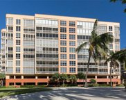 14220 Royal Harbour CT Unit 407, Fort Myers image