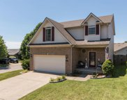 169 White Oak Trace, Lexington image