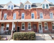 521 Buttonwood Street, Norristown image