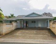 94-371 Nahokupa Street, Mililani image