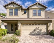 16316 Egret Crossing Lane, Lithia image