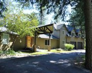 4801 W Charlies Place, Rathdrum image