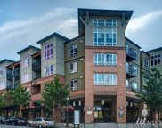 1840 25th Ave NE Unit S-202, Issaquah image