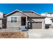 3020 Reliant St, Fort Collins image