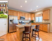 5122 KEY VIEW WAY, Perry Hall image