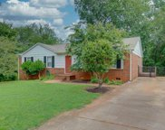 31 Riverwood Circle, Greenville image