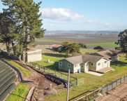 187 San Andreas Rd A, Watsonville image
