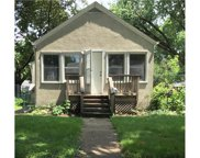 5333 43rd Avenue S, Minneapolis image