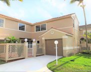 11012 Chandler Dr, Cooper City image
