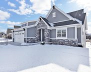 1534 Providence Cove Court, Byron Center image