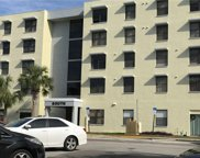 701 S Madison Avenue Unit 308, Clearwater image