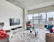 891 14th Street Unit 3116, Denver image