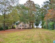 125 Valley View Rd, Cropwell image