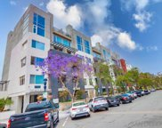 1642 7th Ave Unit #119, Downtown image