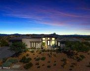 26639 N Boulder Lane, Scottsdale image