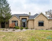 8945 Rolling Hill, Holland image