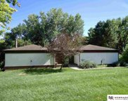 10925 Poppleton Avenue, Omaha image