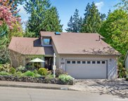 16440 SW WOODCREST  AVE, Tigard image