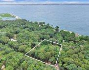 126 Red Creek  Road, Hampton Bays image