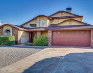 7289 W Shaw Butte Drive, Peoria image