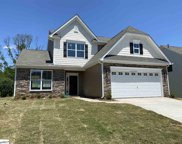 1 Foxbourne Way Unit lot 44, Simpsonville image