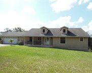 13542 Oak Knoll Road, Clermont image