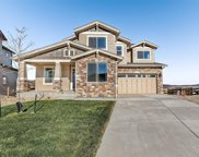 360 Sage Grouse Circle, Castle Rock image