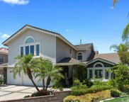 28801 Appletree, Mission Viejo image
